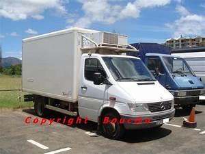 Renault Bessieres : photos de voitures de police page 1181 auto titre ~ Gottalentnigeria.com Avis de Voitures