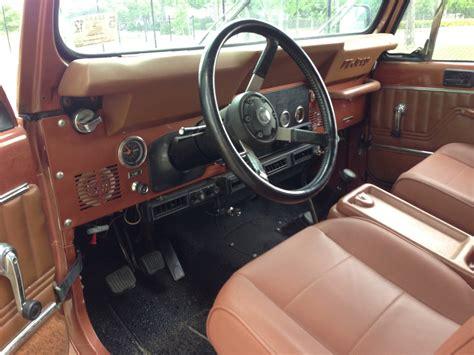 cj jeep interior jeep cj7 interior 2017 2018 best cars reviews