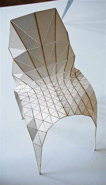 anotherlover furniture design chair