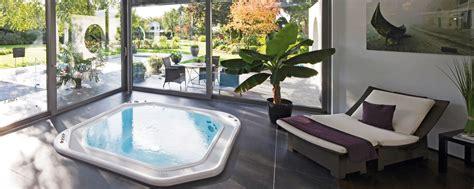 Whirlpool Garten Leise by Einbau Whirlpool Einbau Whirlpool Luxus Spasac