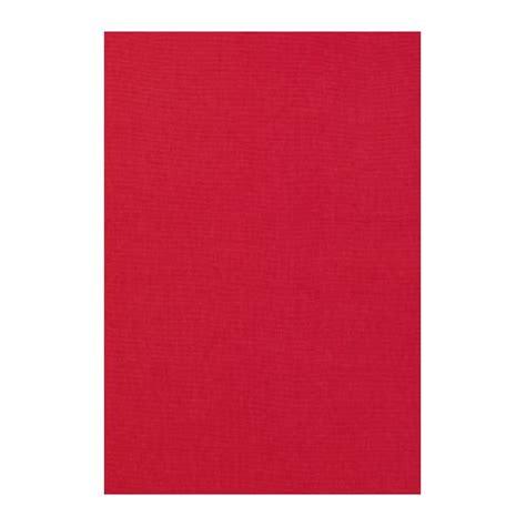 Canapé 150 Cm Ikea by Lenda Fabric Red 150 Cm Ikea