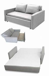 25 best ideas about sofa beds on pinterest sofa with With sofa that folds into bed