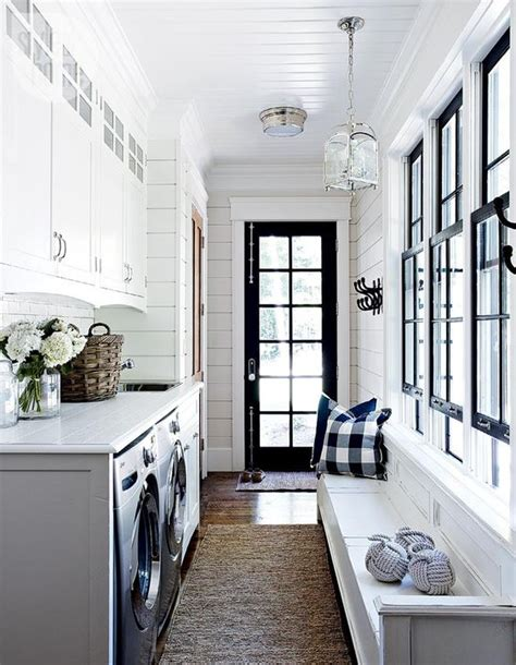 vision for the kitchen a mudroom entrance the inspired room