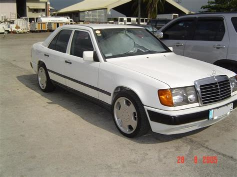 how make cars 1987 mercedes benz e class windshield wipe control huey23 1987 mercedes benz e class specs photos modification info at cardomain