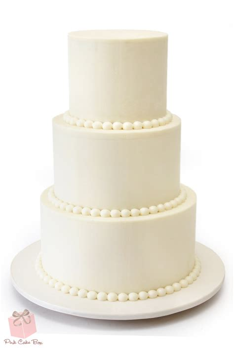wedding cake simple wedding cakes pink cake box custom cakes more