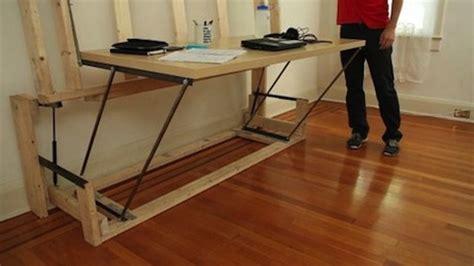 transforming furniture   cheap lifeedited