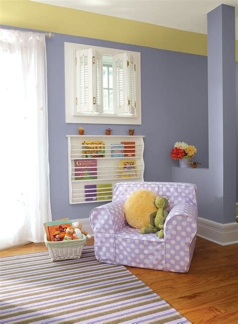 bedrooms painted purple 37 best images about rooms by color benjamin moore on 10791 | baf006fc3894b2cb51b0834f845b5ad4 purple kids bedrooms bedroom kids