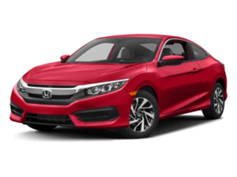 Honda Dealership In Shelton Ct  Curtiss Ryan Honda