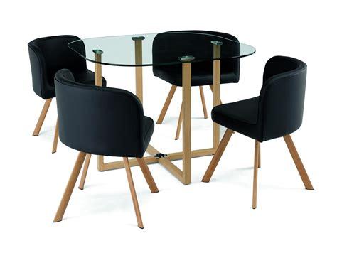 table de cuisine avec chaise bien table de cuisine avec chaise encastrable 1 deco in