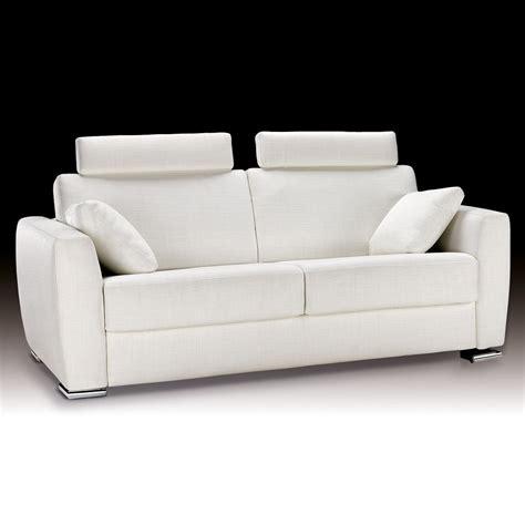bon canapé convertible quotidien canapé convertible quotidien cannes meubles et atmosphère