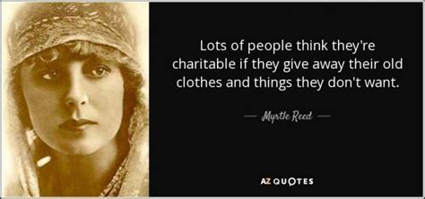 Myrtle Reed Net Worth & Biography 2017 - Stunning Facts ...