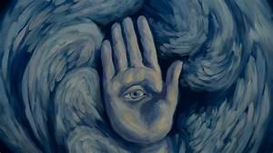 "Life lessons from Kahlil Gibran's ""The Prophet"" - Arab ...  Prophet"