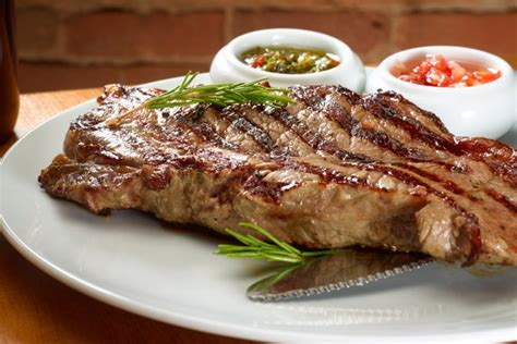 argentinean cuisine top 5 foods you can t miss when in backpackerlee