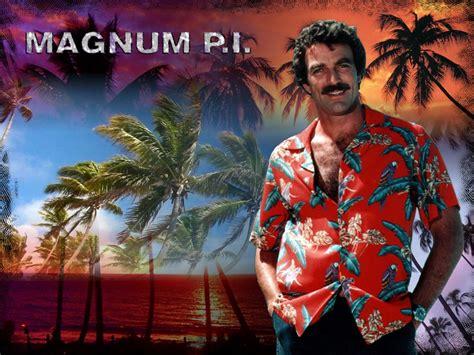 aloha the hawaiian shirt stuarts