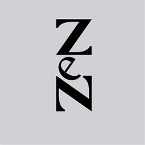zen creative inspiration