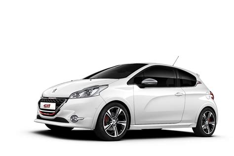 Peugeot 208 4k Wallpapers by Peugeot 208 Gti Wallpapers Images Photos Pictures Backgrounds