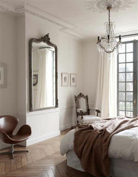 miroir chambre meuble chambre avec miroir 231142 gt gt emihem com la