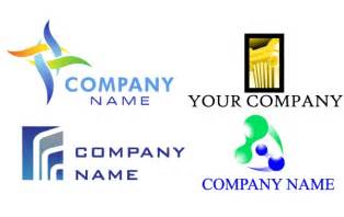 free logo design free logo design aynise benne