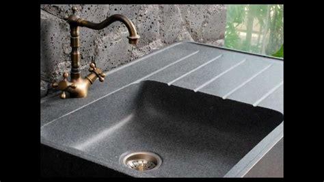 evier de cuisine à poser tabouret salle de bain transparent