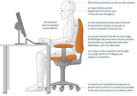 si e ergonomique pour le dos ostéopathe sadia samuel lumbago 16