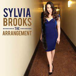 The Arrangement is Named One of the Top 15 Jazz Vocal ...