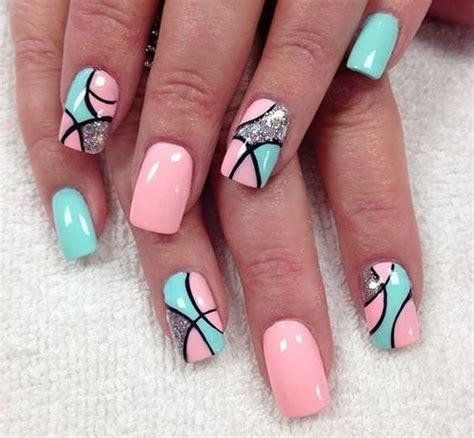 Праймеры для ногтей виды отличия применение и лайфхаки Как выбрать праймер . Pink Beauty YouTube