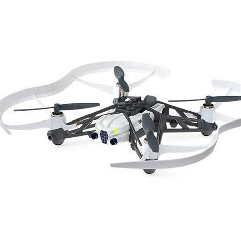 parrot accessoires kopen bekijk het overzicht hier dronewinkeleu
