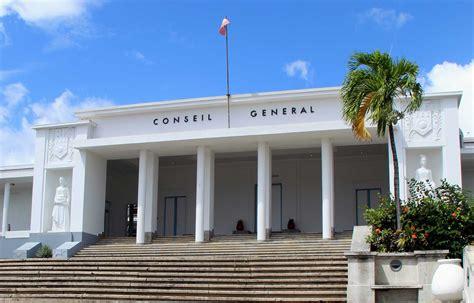orleans tourism bureau le guide touristique conseil départemental palais ali