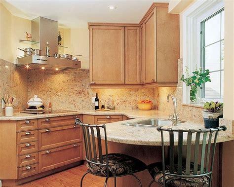 kitchen designs photo gallery оригинальный дизайн маленькой кухни фото 187 картинки и 4670