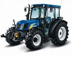 Suche Oldtimer Traktor : suche traktor 70 bis 100 ps ~ Jslefanu.com Haus und Dekorationen
