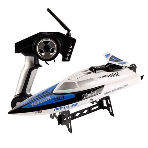 Rc Boats For Sale Cheap by Best Rc Boats For Sale Shop For Cheap Radio Controlled