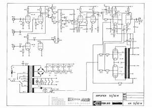 Diagram How To Test Plug Wiring 4 Prong Schematic