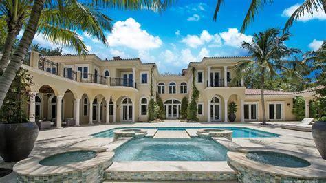 Miami Heat player Tyler Johnson lists Pinecrest mansion