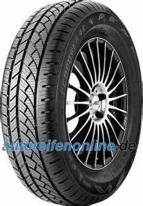 Pneus Toute Saison : 19 pouces pneus toute saison pour auto achetez pas cher en ligne autodoc ~ Farleysfitness.com Idées de Décoration