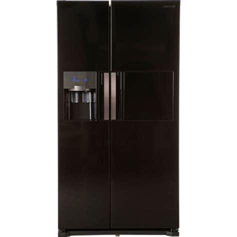 bar cuisine design bon plan samsung rs7687fhcbc réfrigérateur américain à 980 electroconseil