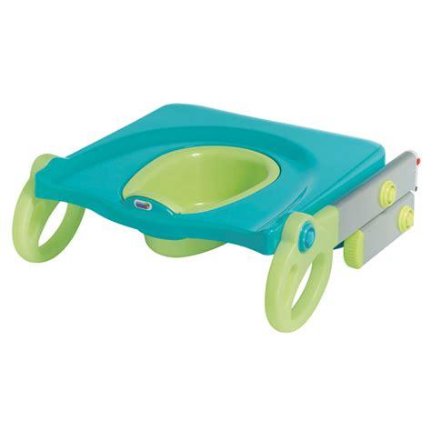 reducteur de toilettes avec marche reducteur toilette de voyage pliable tous les