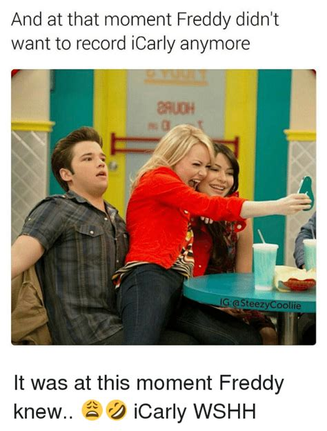 Icarly Memes - funny icarly memes of 2017 on sizzle sams