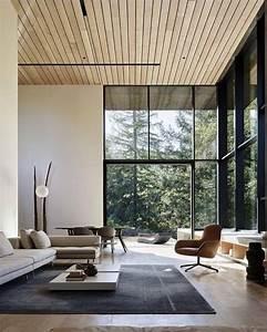 2020, Interior, Design, Trends