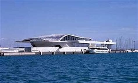 porto di salerno indirizzo la festa mare a salerno porto aperto 18 maggio 2019