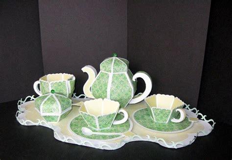 home images  paper teapot template  paper teapot