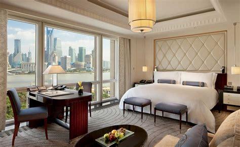 peninsula shanghai residences elite traveler