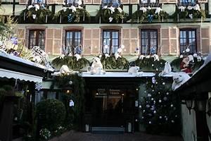 Restaurants In Colmar : file alsace haut rhin colmar h tel restaurant du mar chal wikimedia commons ~ Orissabook.com Haus und Dekorationen