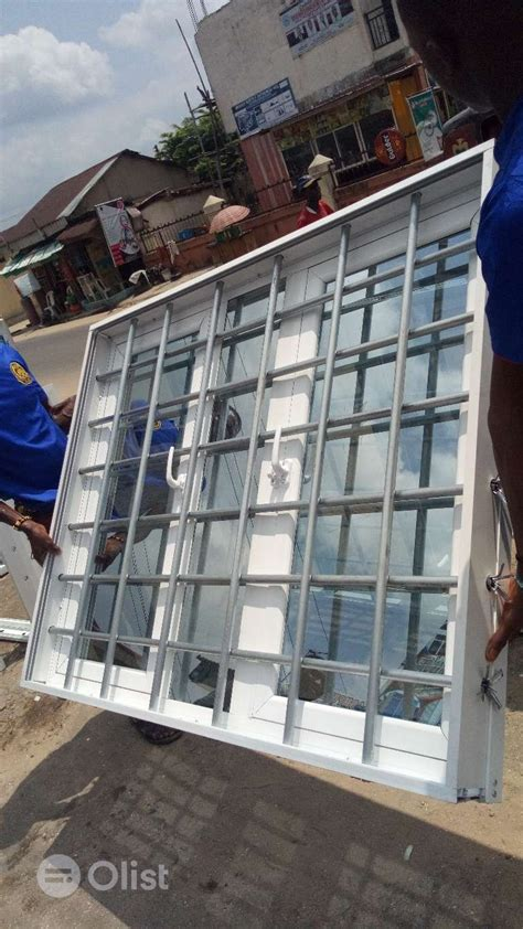 casement window  burglary proof  port harcourt windows samuel oladayo find