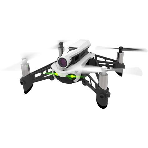 parrot mambo fpv mini quadcopter pfaa bh photo video