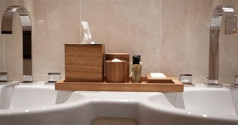 amenities tray   hotel amenities pinterest