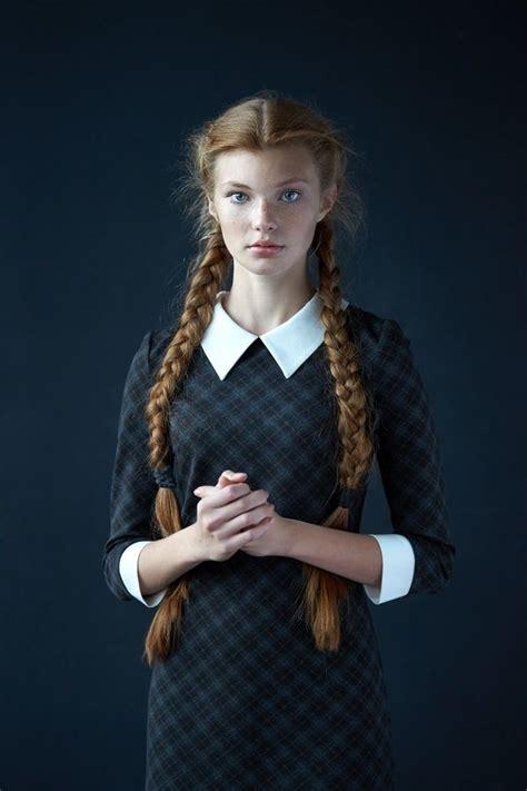 hair style image de 26 b 228 sta shcheglova bilderna p 229 7383