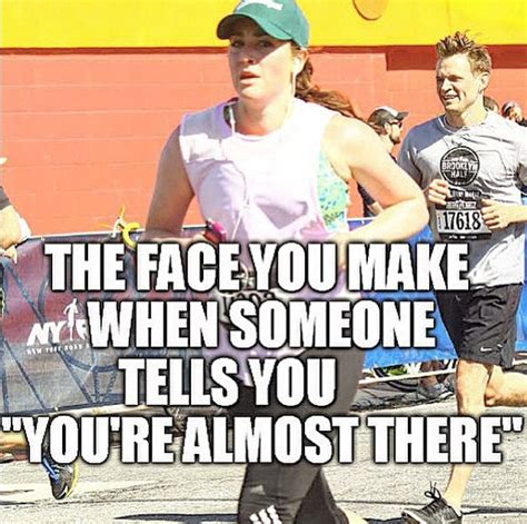 Funny Running Memes - 102 best images about running memes on pinterest start running inspiring quotes and marathon