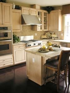 accessibility  virginia beach kitchen remodeling