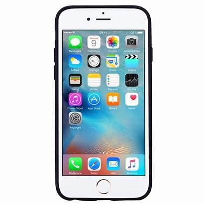 Iphone 6s Soft Cartoon Phone Cases Relief