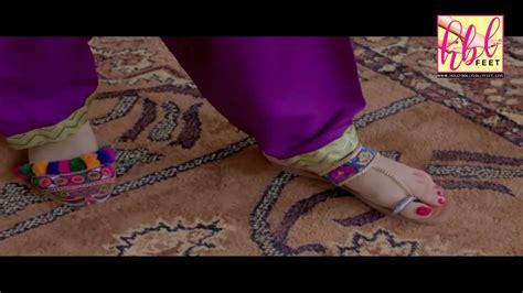 javed feet holly bolly lolly feet hbl feet